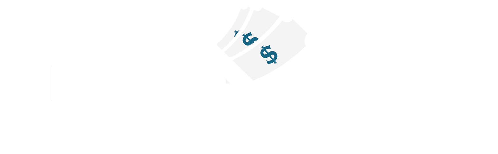 rebates for home buyers logo - get a home buyer rebate when using one of our buyer's age